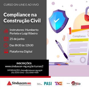 Compliance na CC - NOVA DATA!.jpeg