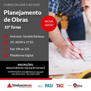 Planejamento de Obras - 10ª Turma NOVA DATA!.jpeg