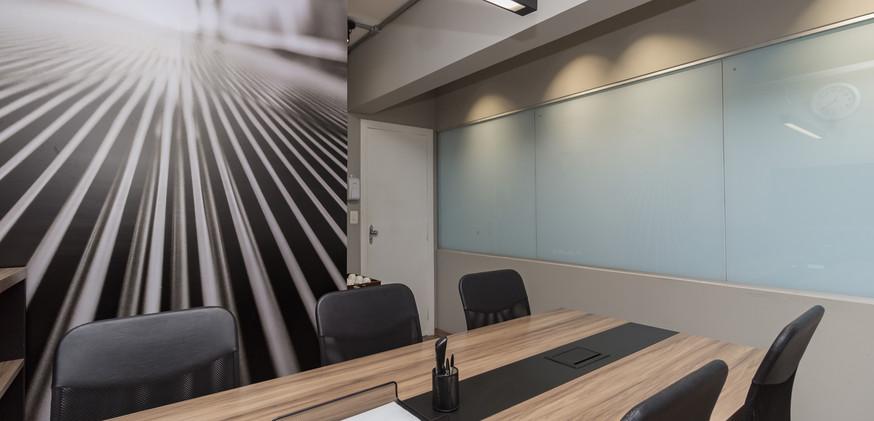 Sala de Aula II - Corporate.jpg