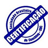 certificação.jpg
