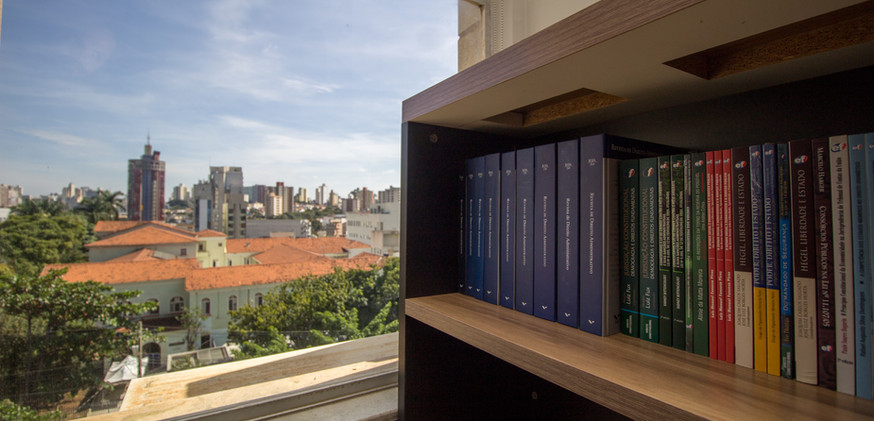 Biblioteca - Vista_Panorâmica.jpg