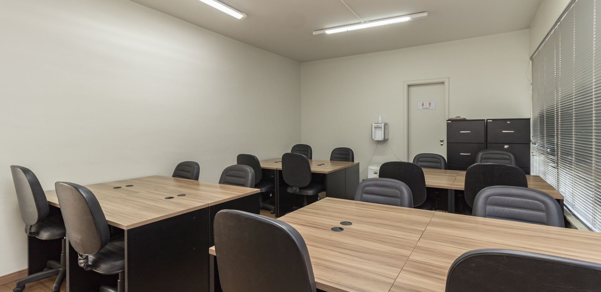 Sala de Aula III - Corporate.jpg