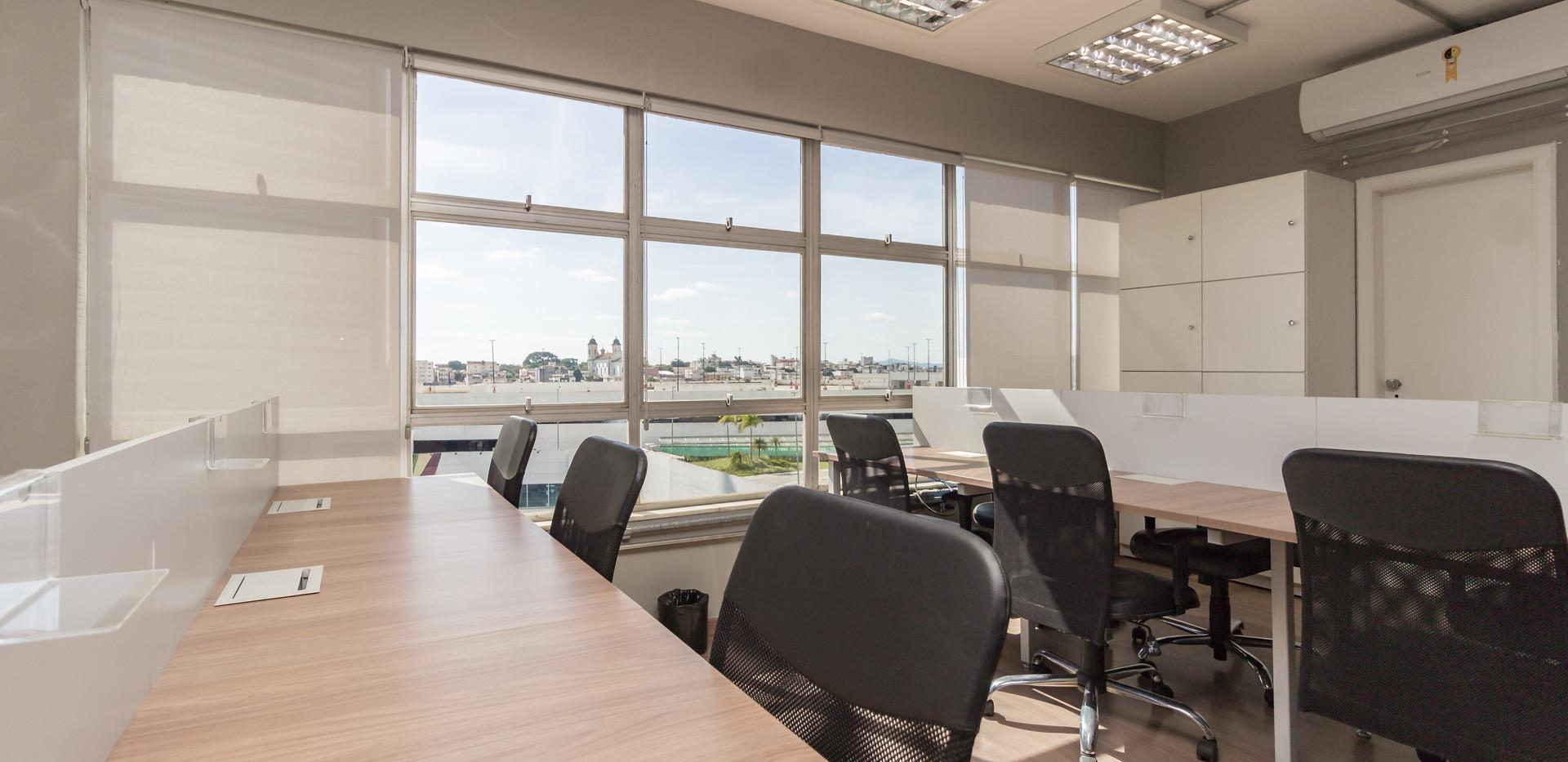 Laboratório I - Vista Panorâmica.jpg