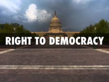 "What Will Happen to the ""Right to Democracy"" in International Law?"