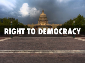 """What Will Happen to the """"Right to Democracy"""" in International Law?"""