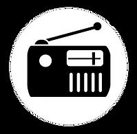 icono radio ok.png