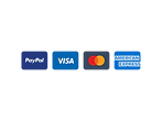 Credit-Card-Icons (1)_edited.png