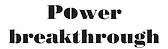 logo-power breakthrough.PNG
