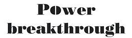 logo-power breakthrough.PNG