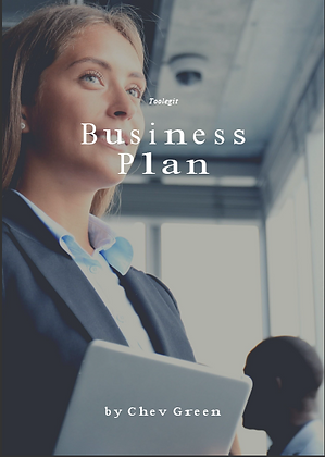 Start & Grow A Quality Business