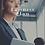 Thumbnail: Start & Grow A Quality Business