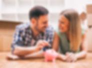 Tips-Saving-Couple-1.jpg