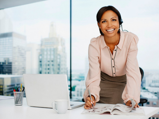 5 Ways To be More Professional