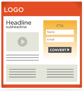Landing Page Tips That Works