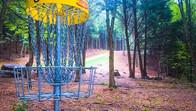 disc-golf-pineland-farms-08.jpg