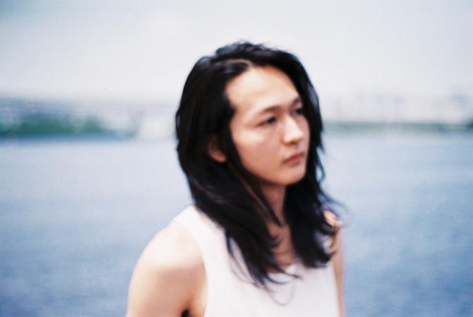 お台場海浜公園 odaiba