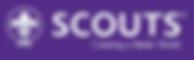 logo-bureau.png
