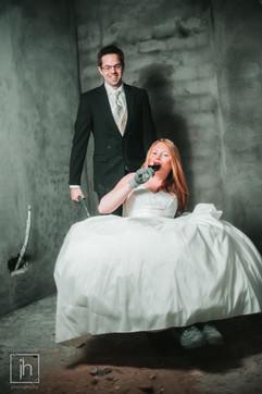 Hochzeitsfotograf Bielefeld (4 von 18).J