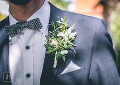 weddingblume-1.JPG