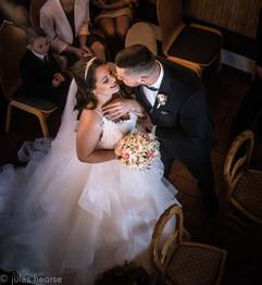 Hochzeits_fotografie.JPG