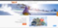 Web Design Bielefeld