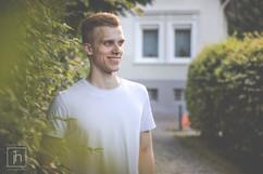 Portraits_Bielefeld (11 von 21).JPG