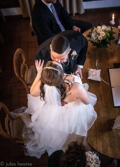 Hochzeits_fotografie-2.JPG