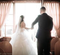 Hochzeits_fotografie-3.JPG