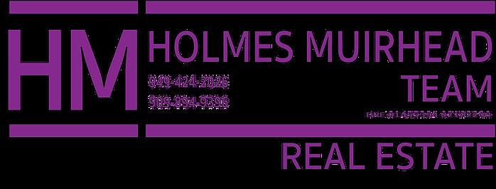 HM  Logo  FB REAL ESTATE.png