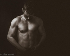 JulesHearse_male