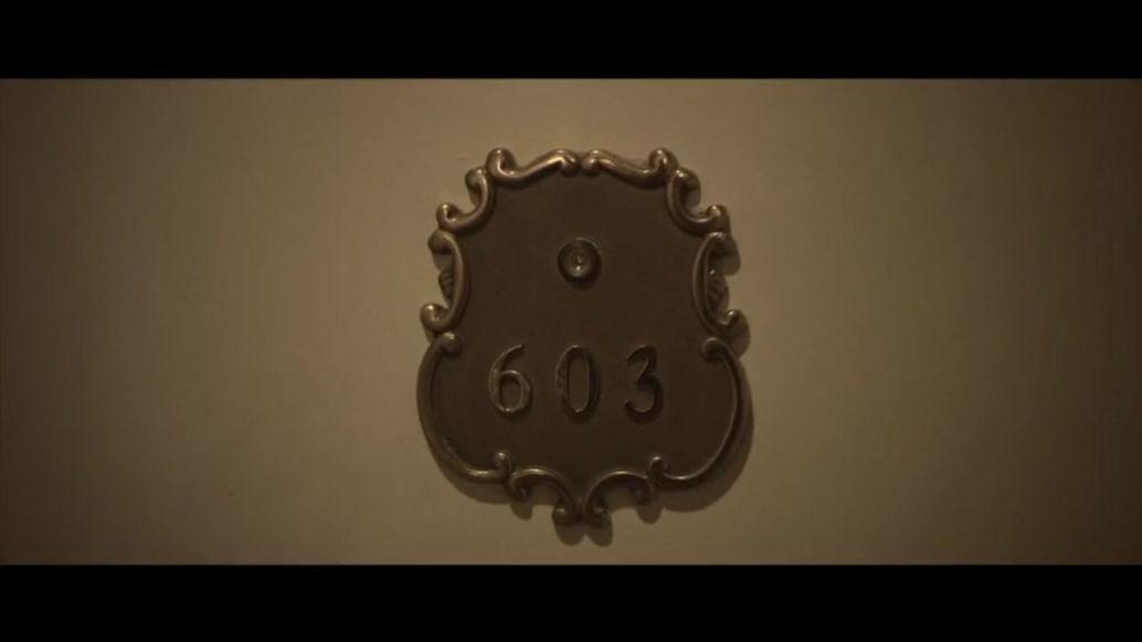 Bruno Magli short movie by Karen Collins