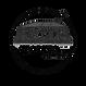 Walwa Cottage Logo