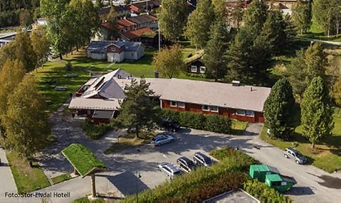 stor-elvdal hotell.png