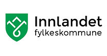 Innlandet-fylke.jpeg