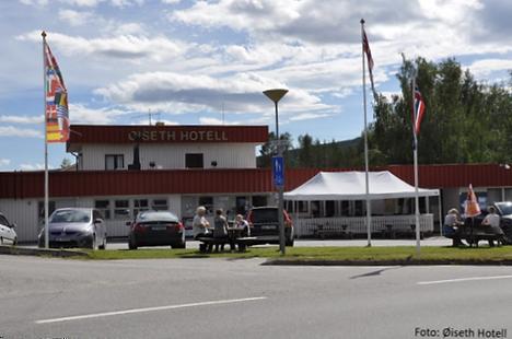 Øiseth Hotel Rendalen.png