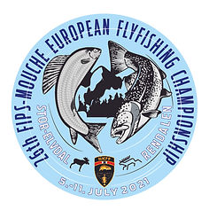 European Fly Fishing Championship 2021.j