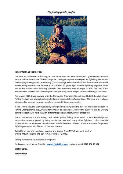 HF_Fly fishing guide profile.jpg