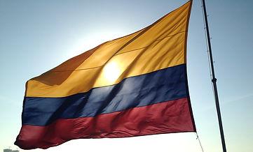 Colombie et autres 1501_edited.JPG