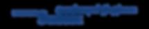 Avenue-participatie-logo-blauw.png