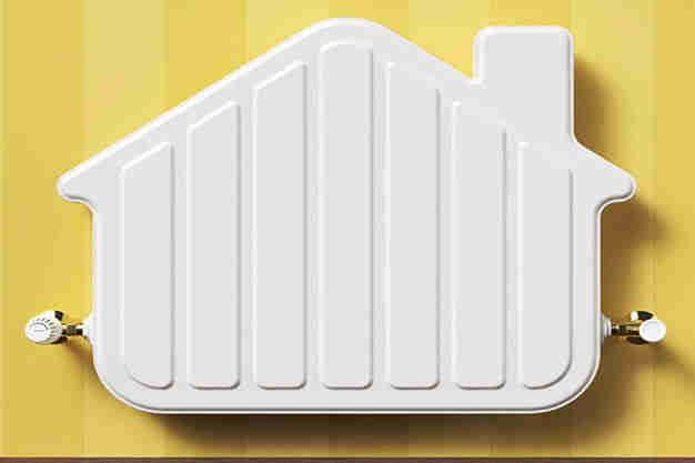 Плюсы и минусы радиаторных систем отопления