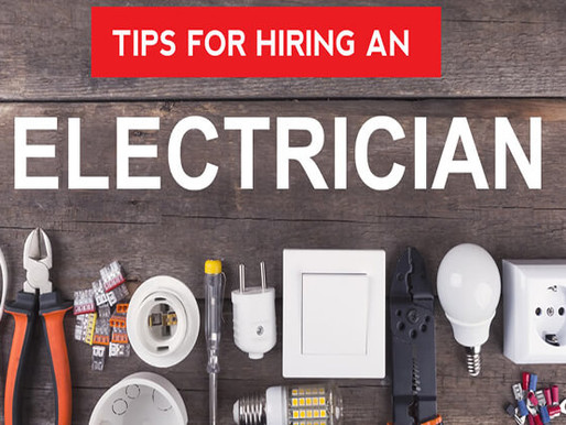How To Save Money When Hiring Electricians In Toronto