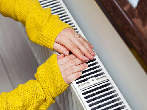 How Does A Home Radiator Work?