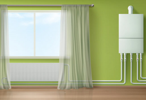 Is It Worth Getting The Boiler Serviced?