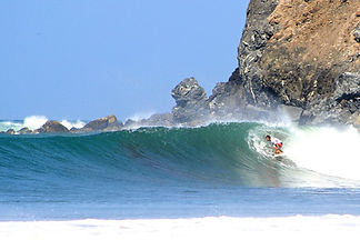 Ollies-Point-Surf-Trip-A-4-jpg.jpg