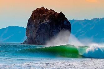 Roca Bruja.jpg