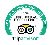 tripadvisor-hall-of-fame-hall of fame.pn
