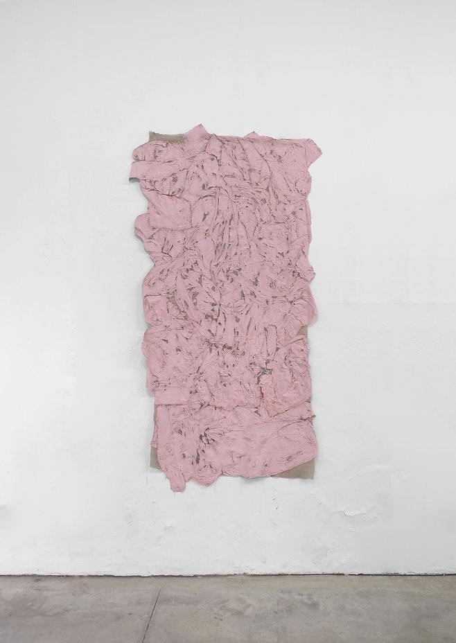 Rosa verticale.jpg