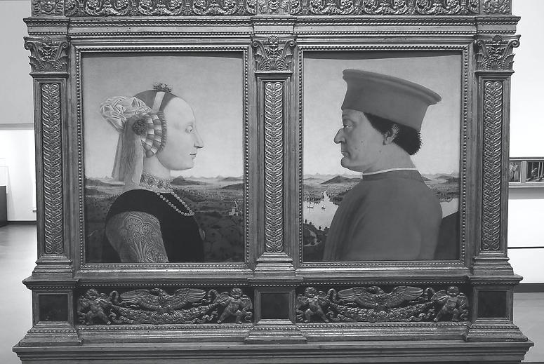 Doppio ritratto dei Duchi di Urbino.png