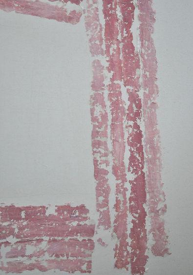 dettaglio dipinto rosa.jpg