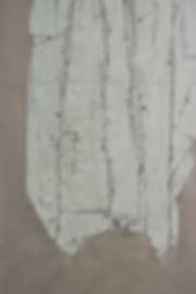 dettaglio verde 4.jpg